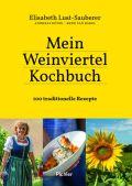 Mein Weinviertel-Kochbuch