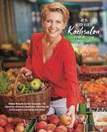 Mein wunderbarer Kochsalon Teil 2 - von Martina Hohenlohe