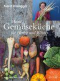 Meine Gemüseküche für Herbst und Winter