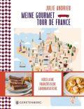 Meine Gourmet-Tour de France