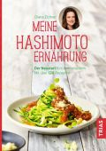 Meine Hashimoto-Ernährung