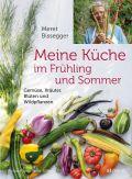 Meine Küche im Frühling und Sommer