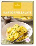 Meine Lieblingsrezepte: Kartoffelsalate