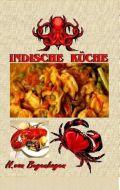 Meine Madras Rezepte-Indische Küche & mehr!