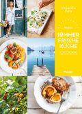 Meine Sommerfrische-Küche