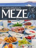MEZEler ~ KochDichTürkisch