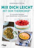 Mix dich leicht mit dem Thermomix®