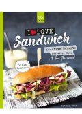 MixGenuss: I LOVE SANDWICH