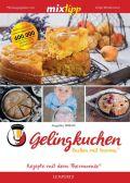 mixtipp: Gelingkuchen – Backen mit Varoma®
