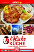 mixtipp: Kölsche Küche
