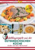 mixtipp: Lieblingsrezepte aus der österreichischen Küche