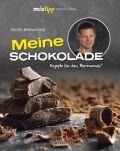 mixtipp Profilinie Meine Schokolade