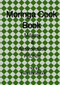 Moringa Cook Book