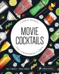 Movie Cocktails: Coole Drinks aus legendären Filmen