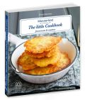 Münsterland - The little Cookbook from Town & Country