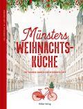 Münsters Weihnachtsküche