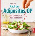 Nach der Adipositas-OP
