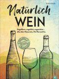 Natürlich Wein!