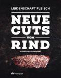 Neue Cuts vom Rind
