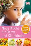Neue Küche für Babys und Kleinkinder