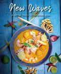 NEW WAVES - A Little Taste Of Modern Asia
