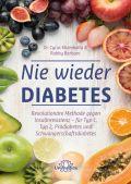 Nie wieder Diabetes