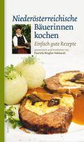 Niederösterreichische Bäuerinnen kochen