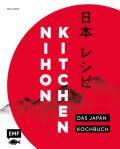 Nihon Kitchen – Das Japan-Kochbuch