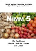 Nimm 5