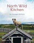 North Wild Kitchen
