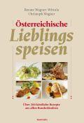 Österreichische Lieblingsspeisen