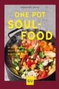 One Pot Soulfood
