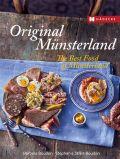 Original Münsterland – The Best Food of Münsterland