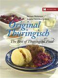Original Thüringisch – The Best of Thuringian Food
