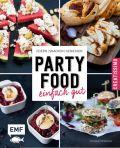 Partyfood - einfach gut