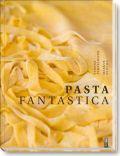 Pasta Fantastica