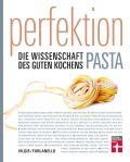 Perfektion Pasta