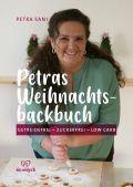 Petras Weihnachtsbackbuch