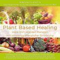 Plant Based Healing