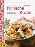 Polnische Küche