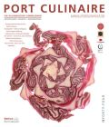 PORT CULINAIRE FORTY-FOUR