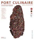 PORT CULINAIRE FORTY-NINE