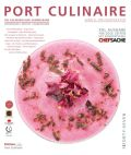 PORT CULINAIRE FORTY-SEVEN