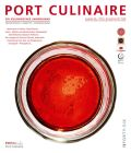 PORT CULINAIRE FORTY-SIX