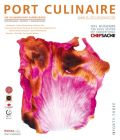 PORT CULINAIRE FORTY-THREE