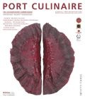 PORT CULINAIRE NO. FIFTY-THREE