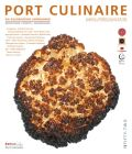 PORT CULINAIRE NO. FIFTY-TWO