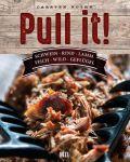 Pull it!