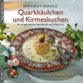 Quarkkäulchen und Kirmeskuchen