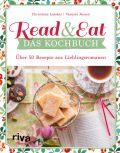 Read & Eat – Das Kochbuch